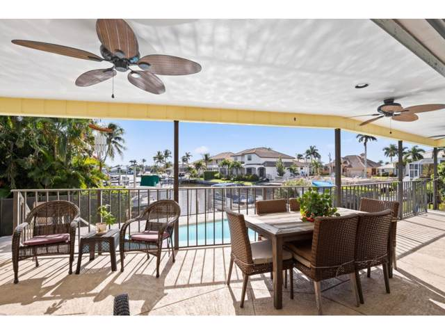 95 N Barfield Drive #2, Marco Island, FL 34145 (MLS #2191960) :: Clausen Properties, Inc.