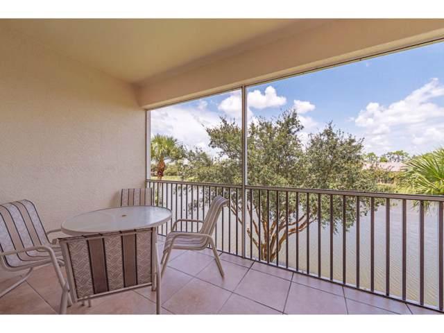 3940 Loblolly Bay Drive 2-305, Naples, FL 34114 (MLS #2191962) :: Clausen Properties, Inc.