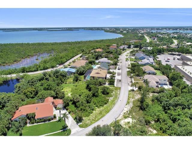 1851 Dogwood #5, Marco Island, FL 34145 (MLS #2191963) :: Clausen Properties, Inc.