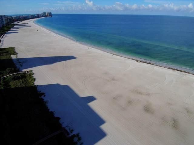 140 Seaview Court 1705S, Marco Island, FL 34145 (MLS #2191966) :: Clausen Properties, Inc.