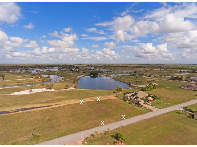 18432 Royal Hammock Boulevard #1, Naples, FL 34114 (MLS #2191976) :: Clausen Properties, Inc.