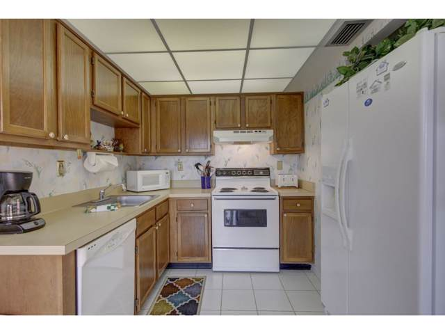 1532 Mainsail Drive #5, Naples, FL 34114 (MLS #2192017) :: Clausen Properties, Inc.