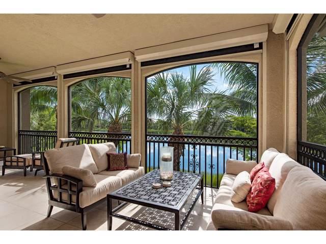 9234 Campanile Circle #202, Naples, FL 34114 (MLS #2192021) :: Clausen Properties, Inc.