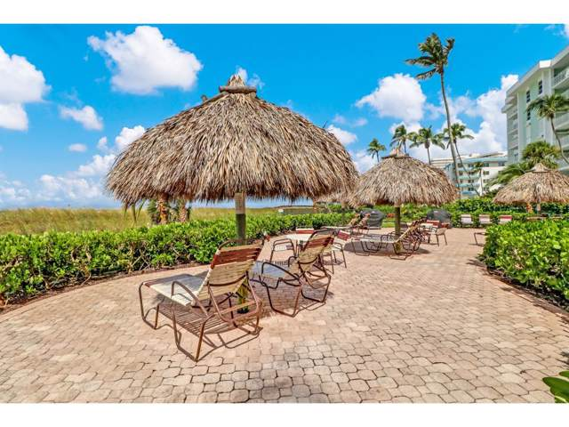 180 Seaview Court #1010, Marco Island, FL 34145 (MLS #2192096) :: Clausen Properties, Inc.
