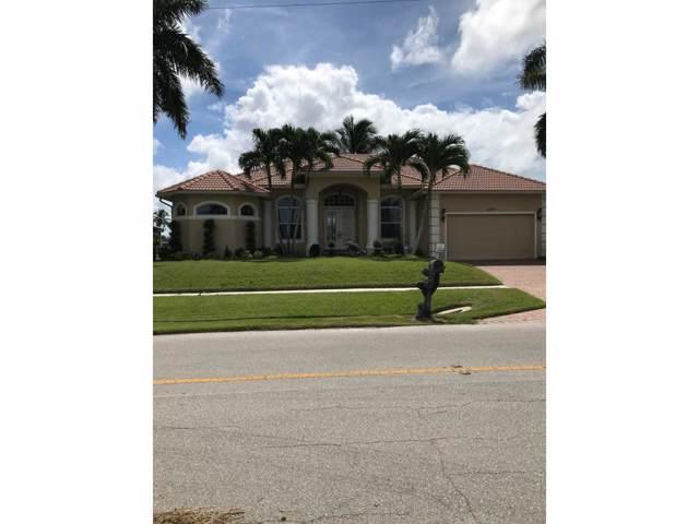 1549 Buccaneer Court #3, Marco Island, FL 34145 (MLS #2192097) :: Clausen Properties, Inc.