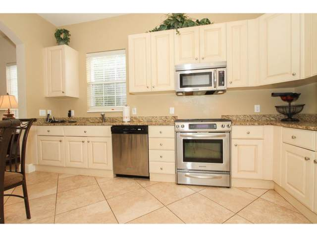 3202 Serenity Court #202, Naples, FL 34114 (MLS #2192109) :: Clausen Properties, Inc.