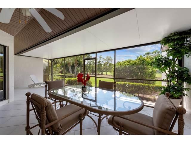 109 Cypress View Drive #70, Naples, FL 34113 (MLS #2192113) :: Clausen Properties, Inc.