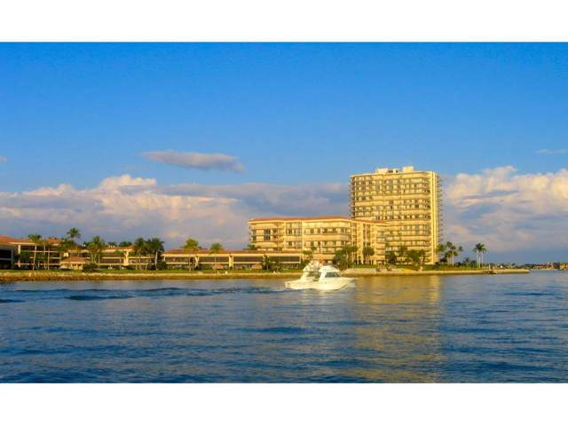 1080 S Collier Boulevard #105, Marco Island, FL 34145 (MLS #2192117) :: Clausen Properties, Inc.