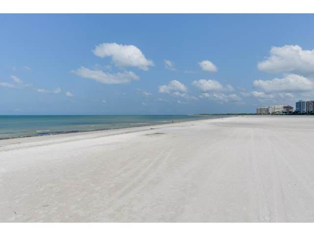 280 S Collier Boulevard #401, Marco Island, FL 34145 (MLS #2192143) :: Clausen Properties, Inc.