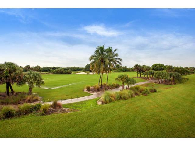 1290 Rialto Way #201, Naples, FL 34114 (MLS #2192144) :: Clausen Properties, Inc.
