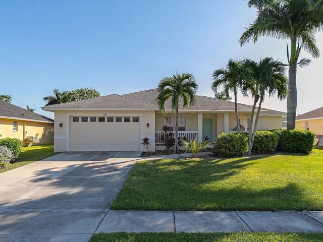 181 Leland Way #25, Marco Island, FL 34145 (MLS #2192161) :: Clausen Properties, Inc.