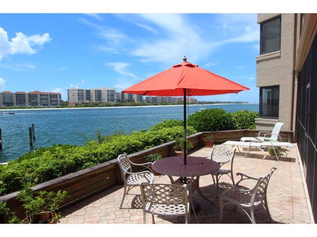 404 La Peninsula Boulevard #404, Naples, FL 34113 (MLS #2192179) :: Clausen Properties, Inc.