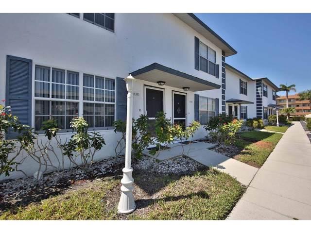 761 W Elkcam Circle B-109, Marco Island, FL 34145 (MLS #2192189) :: Clausen Properties, Inc.