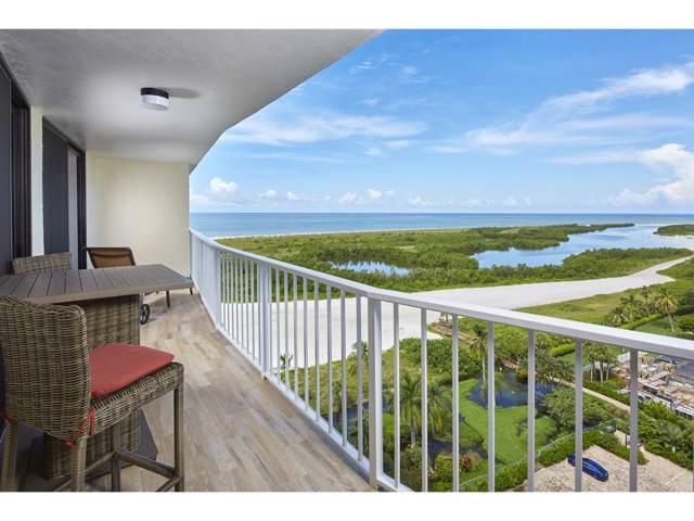 320 Seaview Court #1408, Marco Island, FL 34145 (MLS #2192207) :: Clausen Properties, Inc.