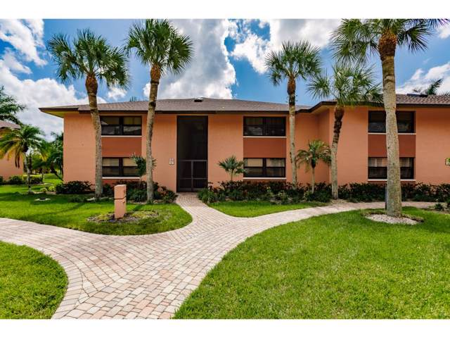 1504 Mainsail Drive #7, Naples, FL 34114 (MLS #2192210) :: Clausen Properties, Inc.