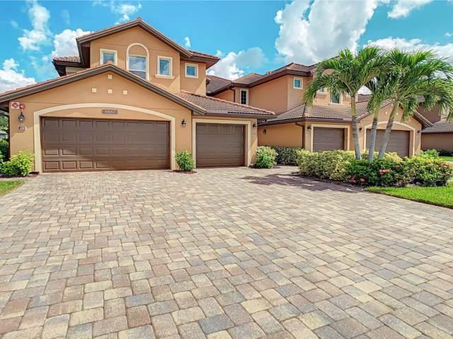 6661 Alden Woods Circle #101, Naples, FL 34113 (MLS #2192285) :: Clausen Properties, Inc.