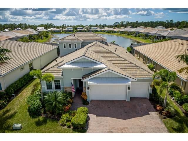 14742 Leeward Drive #0, Naples, FL 34114 (MLS #2192295) :: Clausen Properties, Inc.