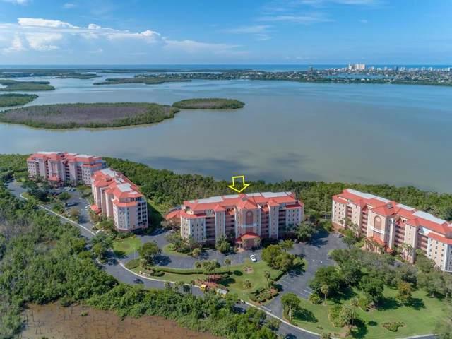 201 Vintage Bay Drive #32, Marco Island, FL 34145 (MLS #2192297) :: Clausen Properties, Inc.