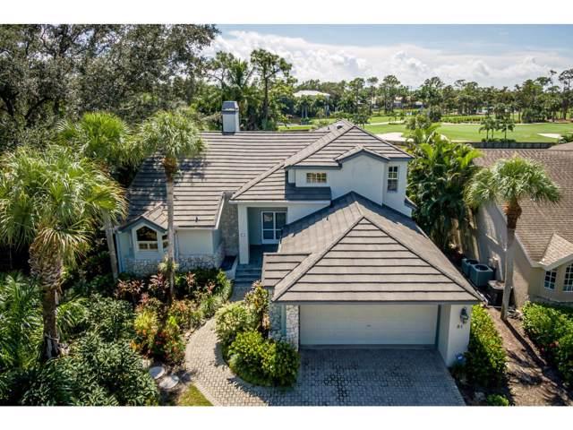 51 Grey Wing Pt #0, Naples, FL 34113 (MLS #2192298) :: Clausen Properties, Inc.