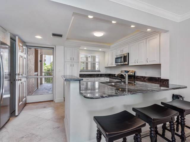 901 Collier Court #303, Marco Island, FL 34145 (MLS #2192300) :: Clausen Properties, Inc.