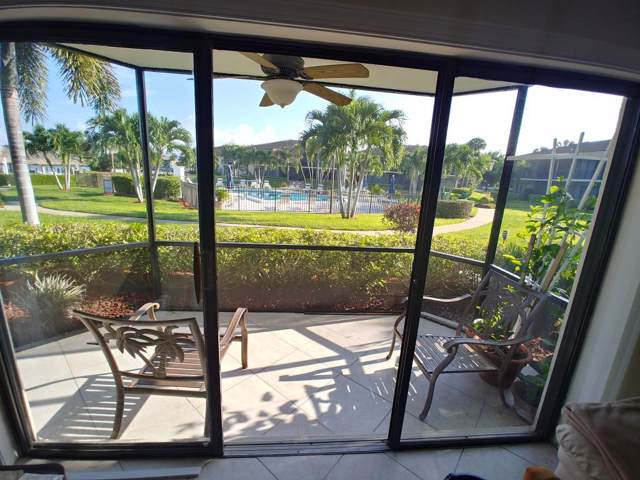 507 Seaview Court Q2, Marco Island, FL 34145 (MLS #2192346) :: Clausen Properties, Inc.