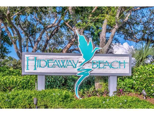 2000 Royal Marco Way #307, Marco Island, FL 34145 (MLS #2192347) :: Clausen Properties, Inc.