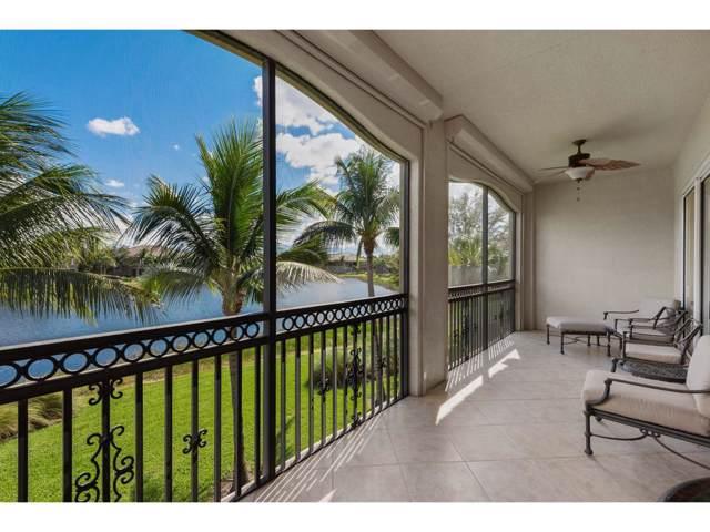 9218 Corfu Court #201, Naples, FL 34114 (MLS #2192348) :: Clausen Properties, Inc.