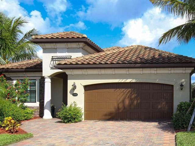 2986 Aviamar Circle #0, Naples, FL 34114 (MLS #2192374) :: Clausen Properties, Inc.