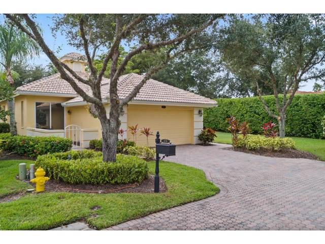 3890 Cotton Green Pa Drive #0, Naples, FL 34114 (MLS #2192376) :: Clausen Properties, Inc.