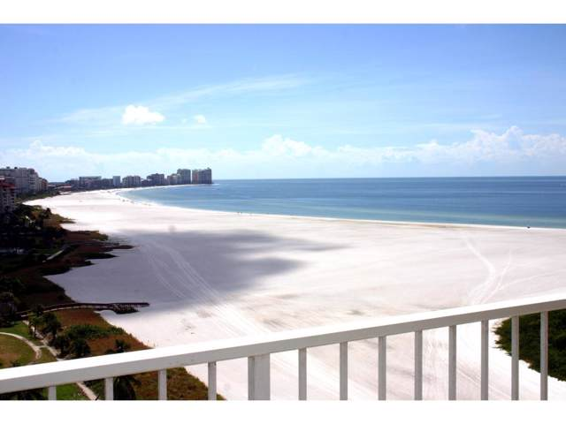 380 Seaview Court, Marco Island, FL 34145 (MLS #2192379) :: Clausen Properties, Inc.