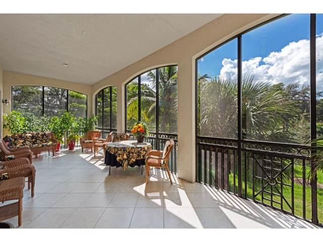 3146 Aviamar Circle #201, Naples, FL 34114 (MLS #2192423) :: Clausen Properties, Inc.
