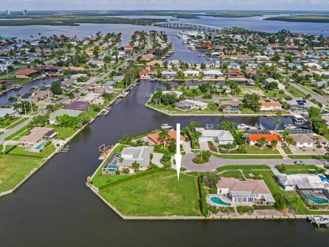 850 Willow Court #4, Marco Island, FL 34145 (MLS #2192425) :: Clausen Properties, Inc.