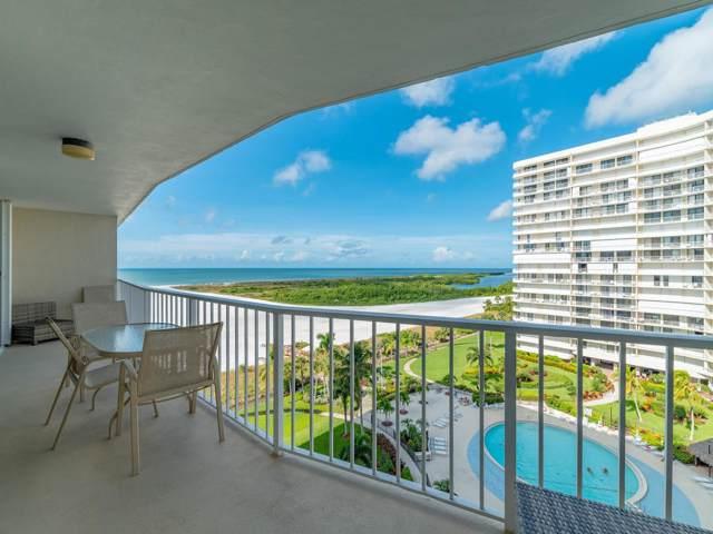 260 Seaview Court #908, Marco Island, FL 34145 (MLS #2192427) :: Clausen Properties, Inc.