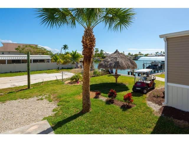 610 Sunset Drive, Goodland, FL 34140 (MLS #2192480) :: Clausen Properties, Inc.