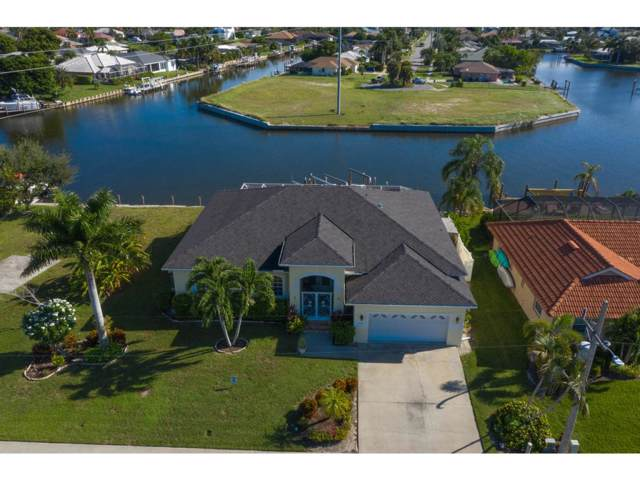 823 Rose Court, Marco Island, FL 34145 (MLS #2192529) :: Clausen Properties, Inc.