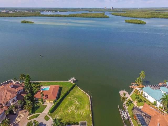 1295 Orange Court #4, Marco Island, FL 34145 (MLS #2192532) :: Clausen Properties, Inc.