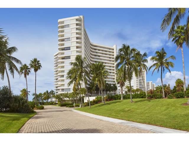 260 Seaview Court #304, Marco Island, FL 34145 (MLS #2192577) :: Clausen Properties, Inc.