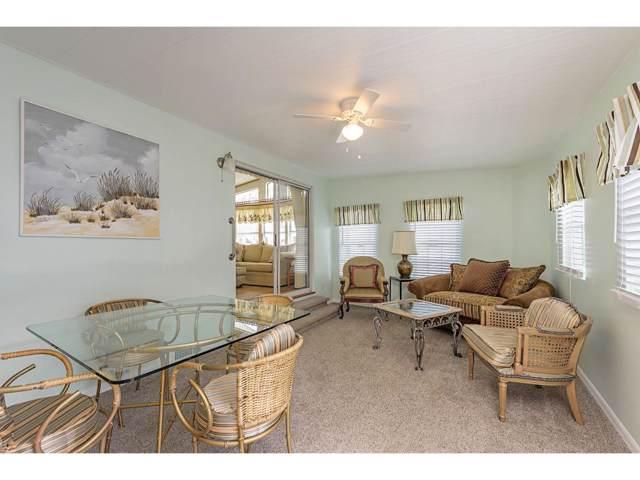 80 Vanda Sanctuary, Naples, FL 34114 (MLS #2192608) :: Clausen Properties, Inc.
