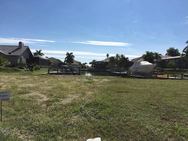 1250 Mimosa Court #10, Marco Island, FL 34145 (MLS #2192628) :: Clausen Properties, Inc.