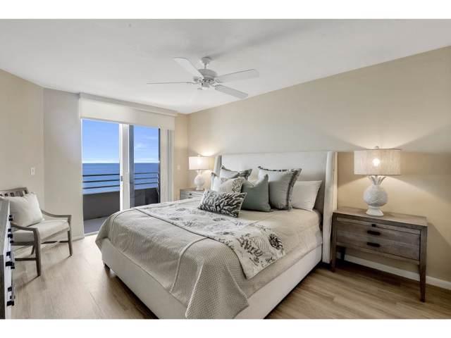 780 S Collier Boulevard #613, Marco Island, FL 34145 (MLS #2192648) :: Clausen Properties, Inc.
