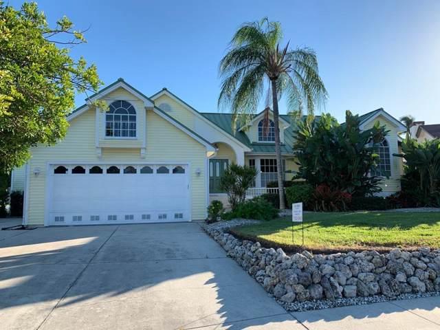 830 Banyan Court #10, Marco Island, FL 34145 (MLS #2192670) :: Clausen Properties, Inc.