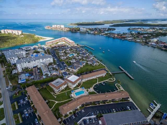 850 Palm Street #6, Marco Island, FL 34145 (MLS #2192671) :: Clausen Properties, Inc.