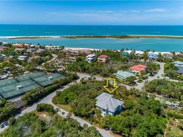 372 Live Oak Lane #0, Marco Island, FL 34145 (MLS #2192680) :: Clausen Properties, Inc.