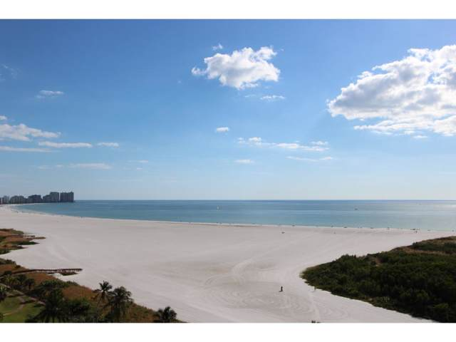 380 Seaview Court #1205, Marco Island, FL 34145 (MLS #2192683) :: Clausen Properties, Inc.