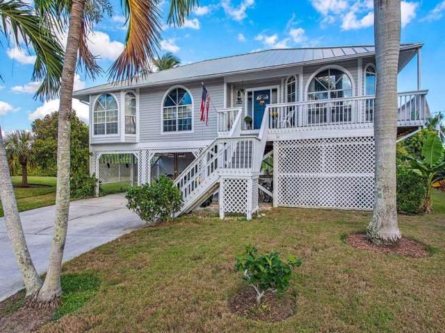 681 Diplomat Court #23, Marco Island, FL 34145 (MLS #2192701) :: Clausen Properties, Inc.