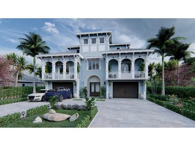 221 N Hideaway Circle, Marco Island, FL 34145 (MLS #2192702) :: Clausen Properties, Inc.