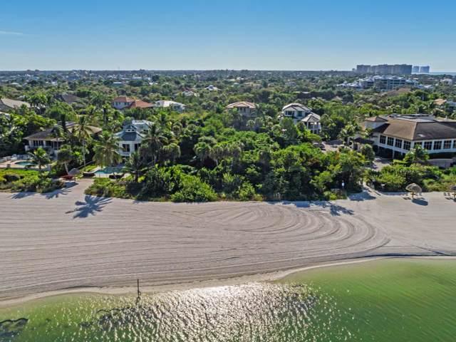 300 Seabreeze Drive #12, Marco Island, FL 34145 (MLS #2192706) :: Clausen Properties, Inc.