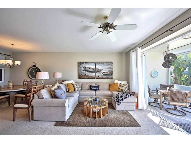 630 Club Marco Circle #102, Marco Island, FL 34145 (MLS #2192735) :: Clausen Properties, Inc.