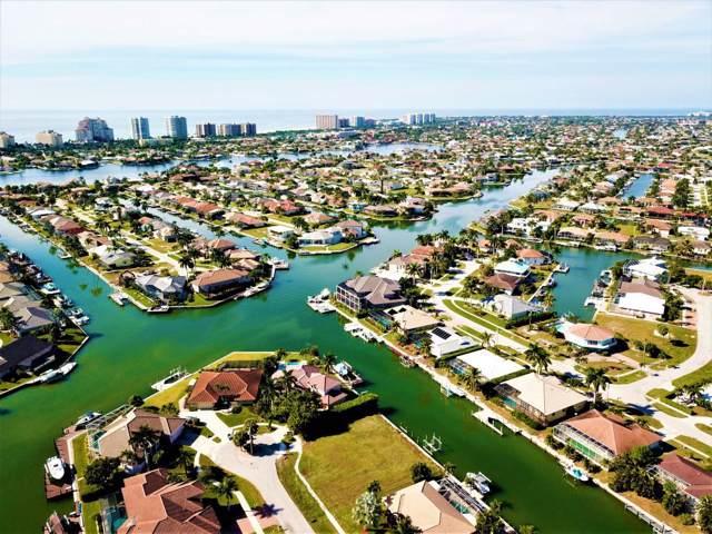 1258 Balboa Court #7, Marco Island, FL 34145 (MLS #2192741) :: Clausen Properties, Inc.