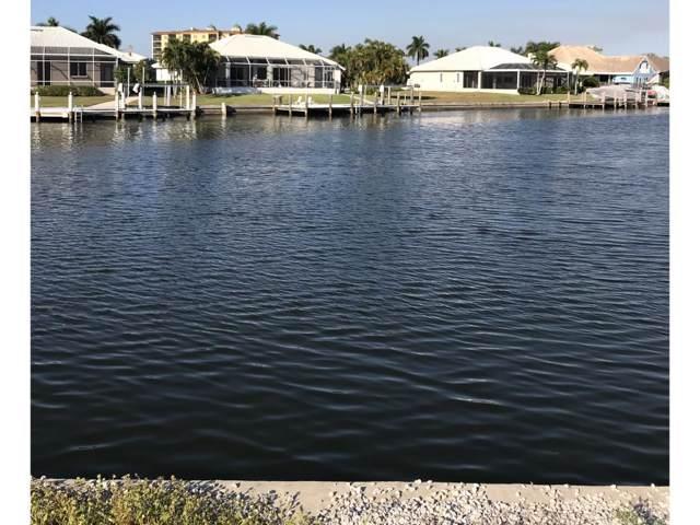 441 Edgewater Court #6, Marco Island, FL 34145 (MLS #2192742) :: Clausen Properties, Inc.
